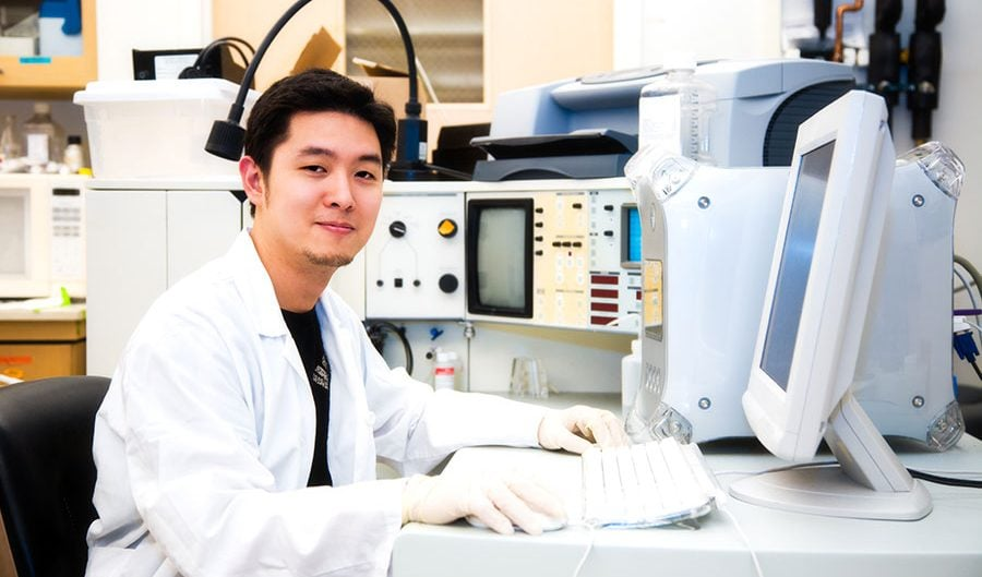The Future Outlook for Biomedical Equipment Technicians