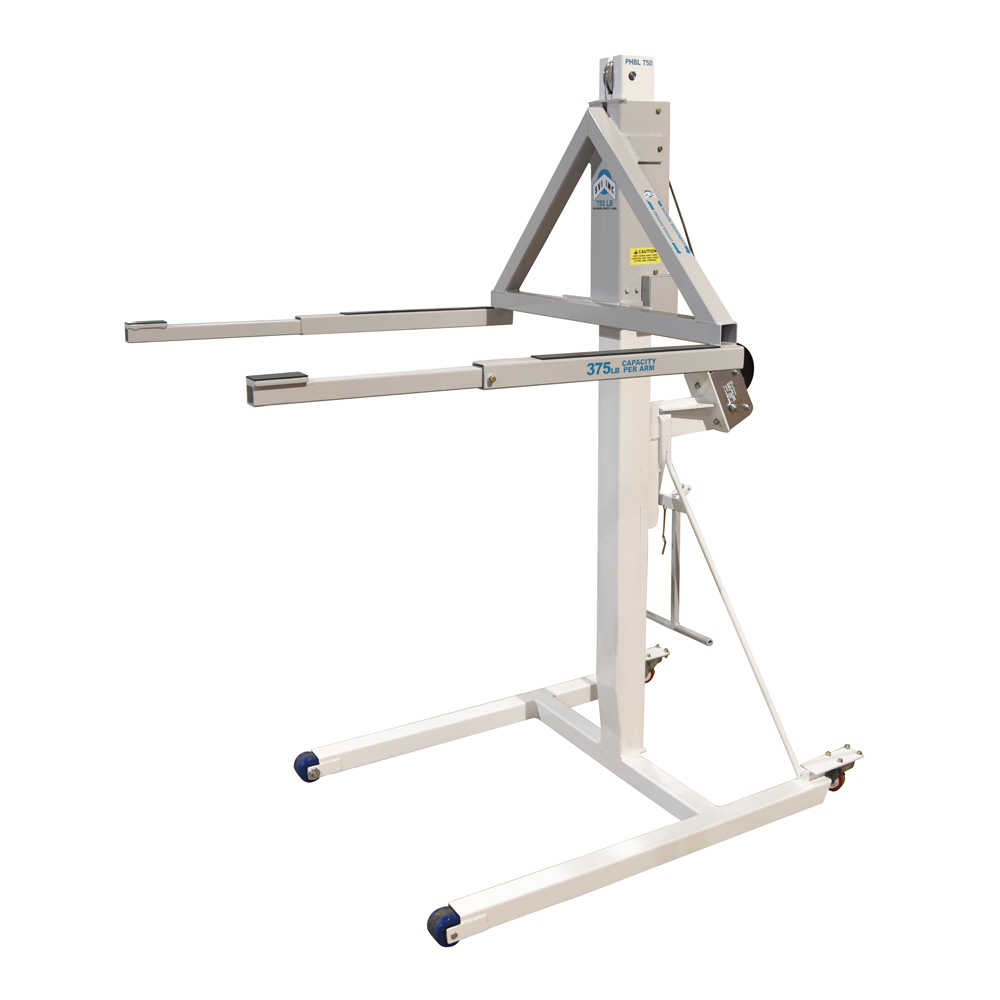 Portable Hospital Lift Bed Lift for Hospital Bed Maintenance